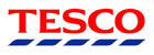 Tesco adding free WiFi to biggest stores