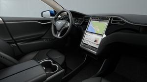 Tesla aikoo hylätä Nvidian? Kehittää omaa piiriä AMD:n kanssa
