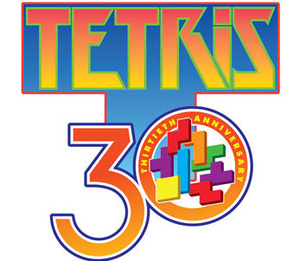 Tetris still going strong after 30 years