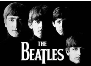 Don't forget: Beatles music available via streaming music services