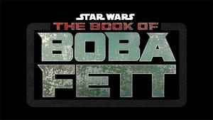 Disney: Mandalorianille tulossa sisarsarja: The Book of Boba Fett