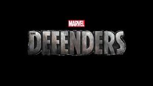 Netflixin tulevasta Marvel-sarjasta julkaistiin ensimmäinen traileri, katso täältä