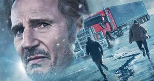 Kaikki kesäkuun Netflix-elokuvat: Kevin Hartin dramaa, Liam Neesonin toimintaa...