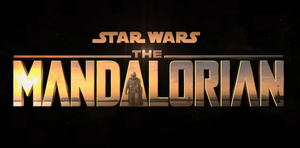 First trailer for Disney+ original Star Wars series: The Mandalorian