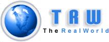 The-RealWorld.de closes due to legal pressure