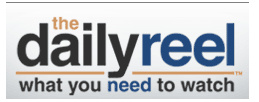 The Daily Reel caters to video creators
