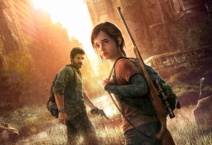 'Last of Us' to hit PS4 as physical, digital release with 'enhanced graphics'