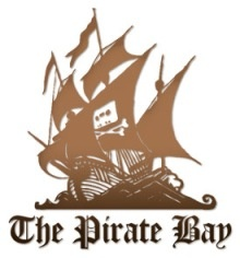 The Pirate Bay menetti Sunden