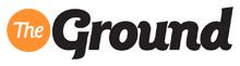 DRM-vapaa The Ground lopettaa toimintansa vuodenvaihteessa