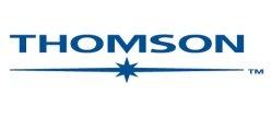 Audiovox buys Thomson AV operations