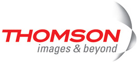 Thomson markets scripting tool for Blu-ray's BD-Java