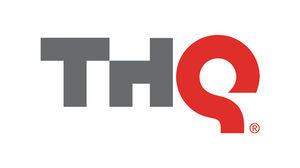 THQ creditors put in claims for over $200 million