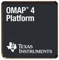 TI OMAP 4 phones get Netflix HD certification