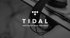 """Rikkaat pop-artistit esittelivät haastajan Spotifylle – """"ihmiset on saatava kunnioittamaan musiikkia"""""""
