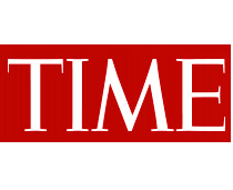 Time Magazine to charge same price for iPad app as print edition