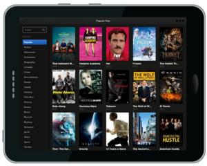 Popcorn Time geeft broncode vrij en zoekt betatesters voor nieuwe Mac versie