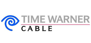 Time Warner and Viacom sue each other over iPad streaming TV app