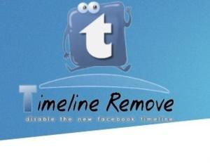 Met TimelineRemove je oude tijdlijn terug in Facebook