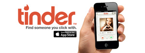 Tinder parent company to go public