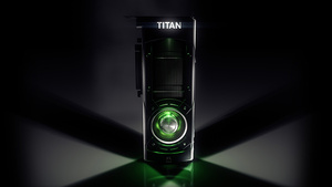 Nvidia's Titan X GPU is here to crush the competition
