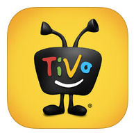 TiVo Roamio DVRs can stream to iOS devices