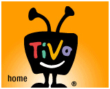 TiVo adds to media options by offering Rhapsody