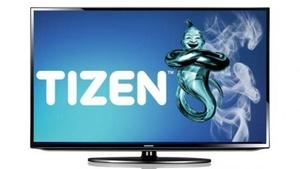 Samsung tarjoaa kehitystyökaluja Tizen-televisioille, joita ei vielä edes ole