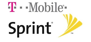 Sprint preparing its $40 per share bid for T-Mobile US