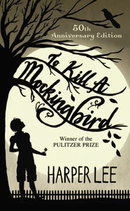 'To Kill a Mockingbird' finally goes digital, officially