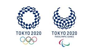Tokion olympiamitalien jalometallit tulevat käytetystä elektroniikasta