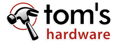 AfterDawn starts publishing Tom's Hardware in Nordic countries