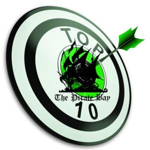 Kuusi korviketta kaatuneelle The Pirate Baylle