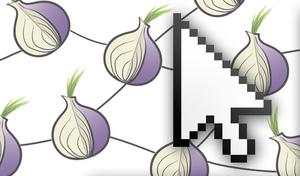 Tutkijat kehittävät tehokkaan aseen NSA:ta vastaan – turvallisempi kuin Tor