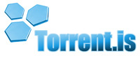 Torrent.is set to return next week