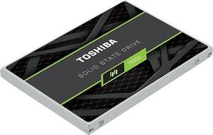 Päivän diili: 240GB SSD-levy, 29 eurolla! (ja 480GB versio 49e)