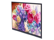 Toshiba doubles the lifespan of OLED TVs