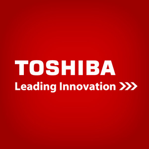 Toshiba, HP join up for cloud computing services
