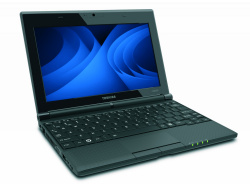 CES 2011: Toshiba revamps netbook line