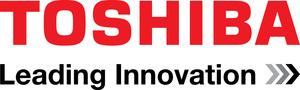 Toshiba esitteli uudet Full HD -televisiomallistot