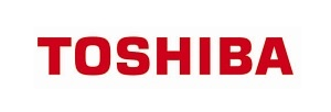 Toshiba: HD DVD cost us $656 million