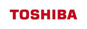 Toshiban Vardia RD-A301 HD DVD -tallennin jouluksi Japaniin