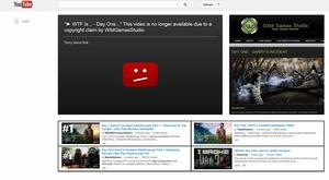 Sensuuri iski YouTube-peliarvosteluun: suosikkiarvostelija nosti metelin