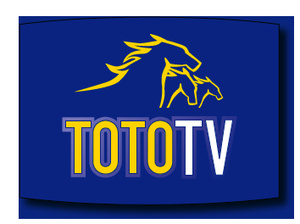 Raviurheilun ystävien TotoTV-kanava näkyy hetken ilmaiseksi