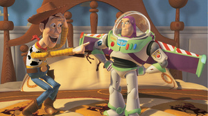 Pixar to provide 3D RenderMan software for free