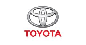 Toyotat saamassa vihdoin tuen Android Autolle