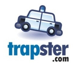 Trapsterissa tietomurto - 10 miljoonan tiedot viety?