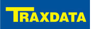Traxdata adds BD-RE to line-up