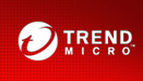 Trend Micro advises users to avoid wikileaks.info