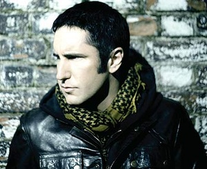 Trent Reznor to start streaming music service with Beats Audio
