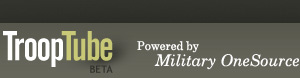 TroopTube on Yhdysvaltojen armeijan oma videopalvelu